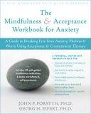 anxietyworkbook.jpg