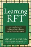 learning_rft
